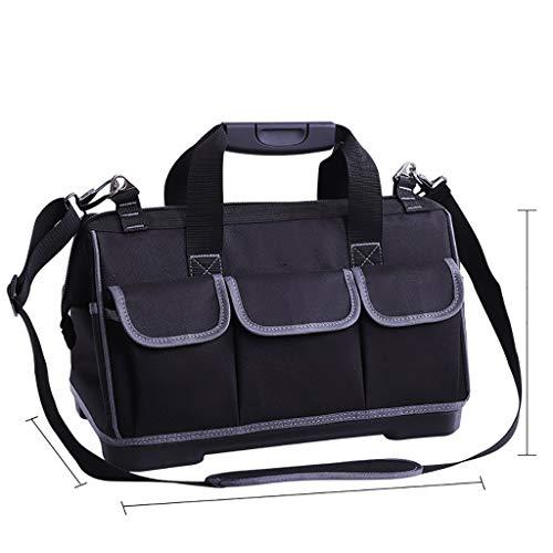 Best Buy! Lovela Multi-Function Kit Large Capacity Waterproof and Wear-Resistant Repair Kit Thick Sh...