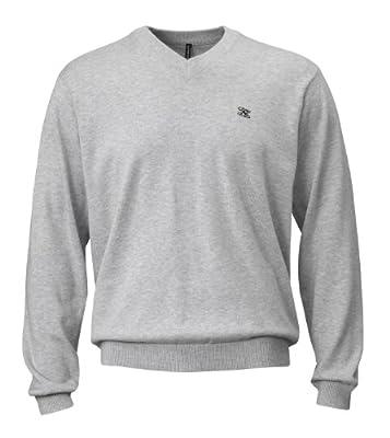 Stuburt Heritage Camiseta Golf