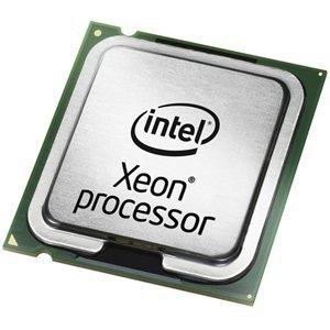 Cisco Intel Xeon X5670 2.93GHz 12MB L3 - Procesador (Intel Xeon Secuencia 5000, 2,93 GHz, Socket B (LGA 1366), Servidor/estación de Trabajo, 32 NM, X5670)