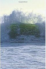A Journal of Mine: Make a Splash! Paperback