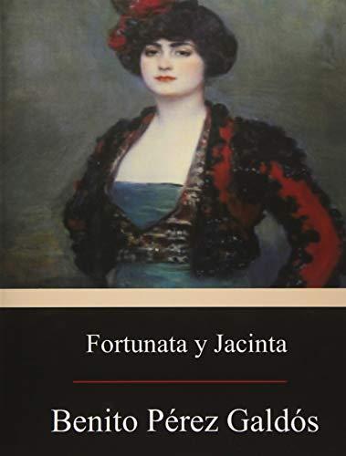 Fortunata y Jacinta: dos historias de casadas
