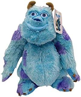 Shelby Slovan Plush Puppets