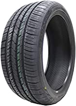 Set of 4 FOUR Leao Lion Sport UHP Ultra-High Performance All-Season Radial Tire-235//45R18 94W