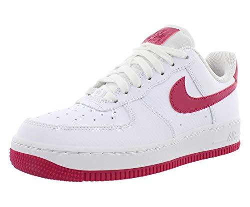 4. Nike Air Force-1 07