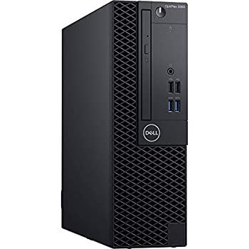 dell 3847 specifications