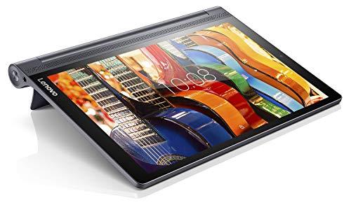 Lenovo Yoga Tab 3 Pro 25,5 cm (10,1 Zoll QHD IPS Touch) Tablet-PC (Intel Z8550, 4 GB RAM, 64 GB eMMC, LTE, Android 6) schwarz