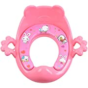 Bebe Squad Baby Potty Train Seat