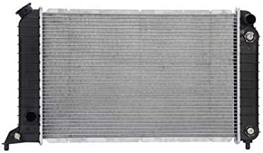 Best 1994 s10 radiator Reviews