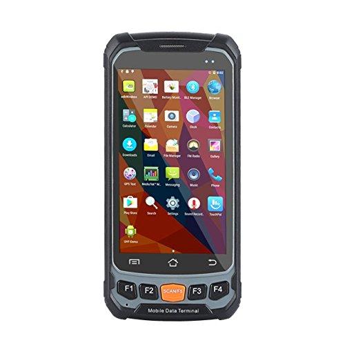 PAC-5000S 4G...