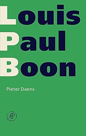 Pieter Daens (Verzameld werk L.P. Boon Book 15)