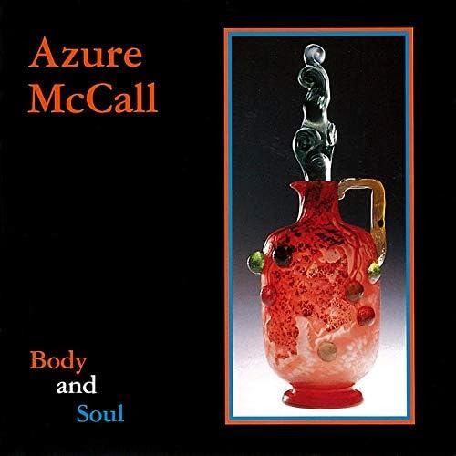 Azure McCall