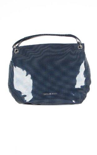 Armani Jeans ORIGINAL Tasche Unisex - v523lzs05