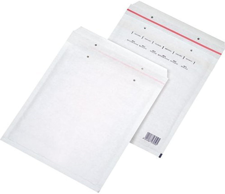 Luftpolstertasche Typ H weiß 1000 Stück B00R623BII   Zart