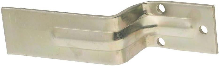 National Pack of 24 Stanley Hardware Holder Overseas parallel import regular item Bar Max 57% OFF pl 235309 Zinc