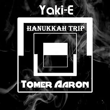 Hanukkah Trip