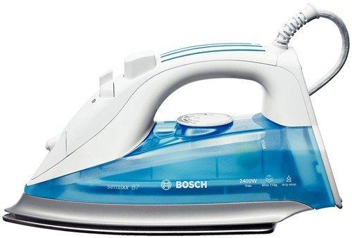 Bosch - TDA7620 - Fer à repasser, 2400 watts
