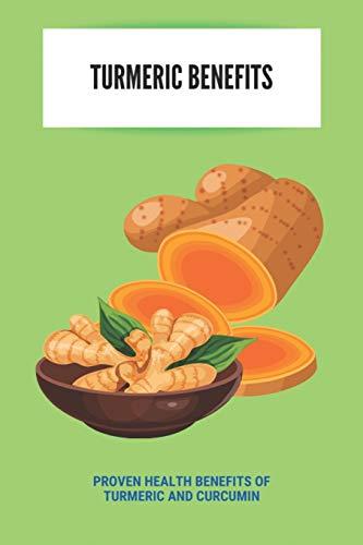 Turmeric Benefits: Proven Health Benefits Of Turmeric And Curcumin: Sunfood Golden Milk