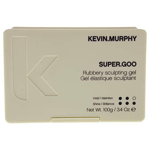 KEVIN.MURPHY Super Goo 100g
