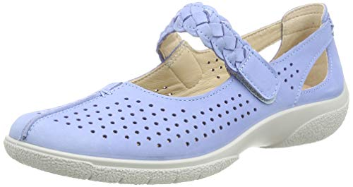Top 10 best selling list for blue mary jane flat shoes uk