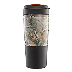 10 Best Bubba Brands Coffee Travel Mugs