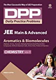Daily Practice Problems (DPP) for JEE Main & Advanced - Aromatics & Biomolecules Vol.9 Chemistry