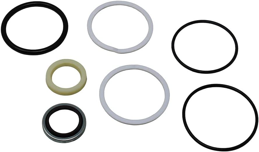 58699-GG01A Seal service Kit Nissan Sales for