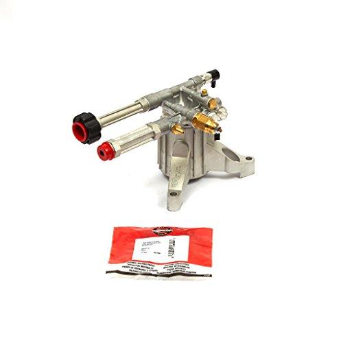 Briggs and Stratton 706385 Pressure Washer Pump