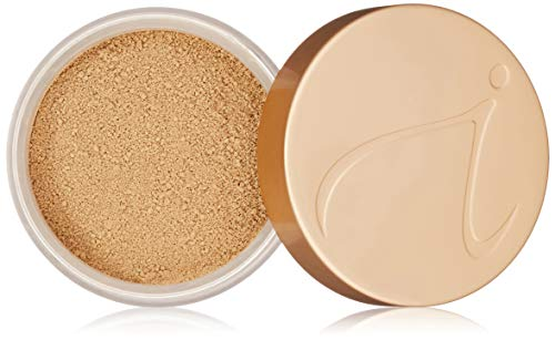 17 best pressed powder refill for 2021