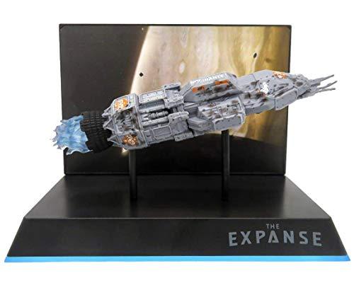 Die weite Rocinante Raumschiff Replik - Exklusive nicht in Verkaufsräumen