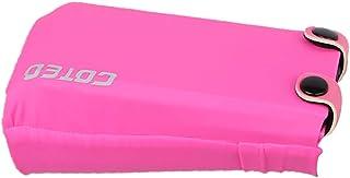 Fanspack Wrist Wallet Creative Mini Sports Phone Storage Bag Arm Bag Wrist Band Pouch