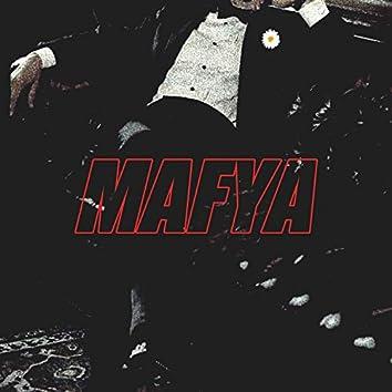 Mafya (feat. Groza)