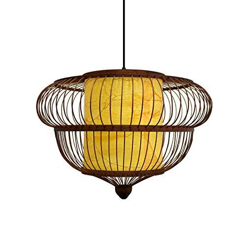 Stilvolle moderne wanduhr wohnzimmer kreative wanduhr leuchtende mond paar uhr uhr wanduhr (30cm) dd