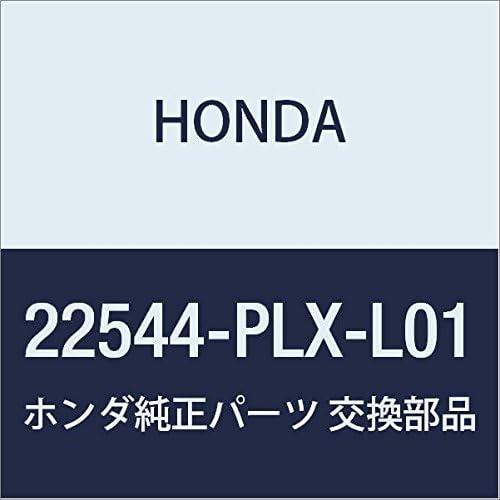 Genuine Honda 22544-PLX-L01 Clutch Plate Max 56% OFF Disc Gifts