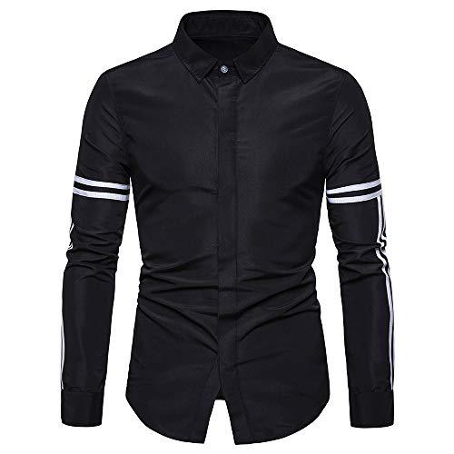 Chaqueta de punto con cremallera para hombre, chaqueta de invierno con capucha, color negro