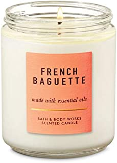 bath and body works french baguette