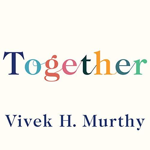 Couverture de Together