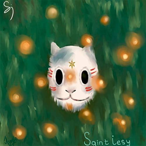 Saint Jesy