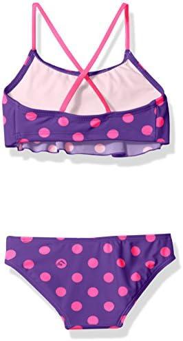 8 year old bikini _image4