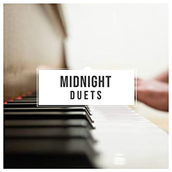 # Midnight Duets