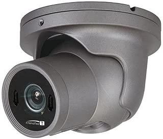 Speco Technologies HD-TVI Intensifier TVI Output Only Intensifier Series Surveillance Camera, Gray (HTINT601T)