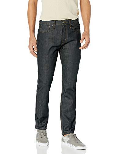 Levi's Men's 502 Regular Taper Jean, Rigid Envy, 33W X 30L