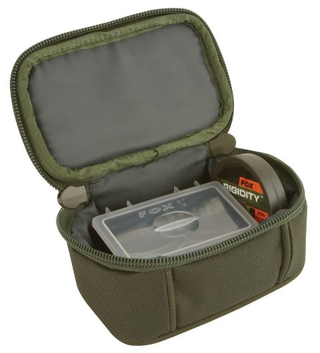Fox Royale Accessory Bag (S, M oder L), Größe:S