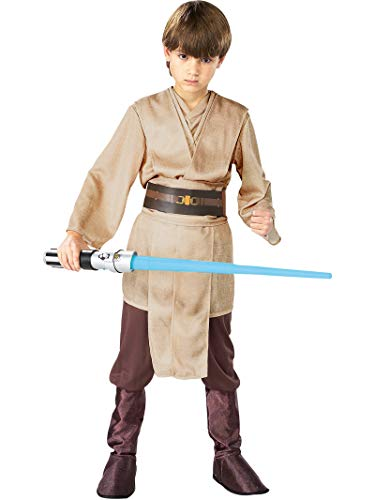 Rubie's Star Wars Classic Child's Deluxe Jedi...