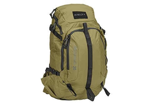 Kelty Redwing 30 Tactical, Forest Green