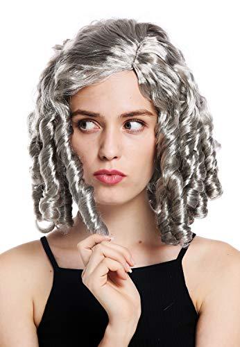 haz tu compra pelucas victorianas on-line