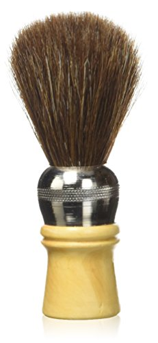 Vie-Long 04312 Professional Horse Hair Shaving...