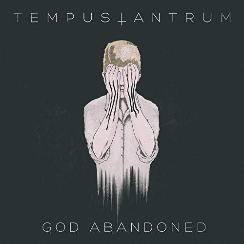 Tempustantrum