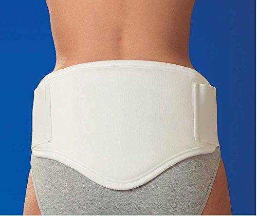 Magnoflex Rückenbandage