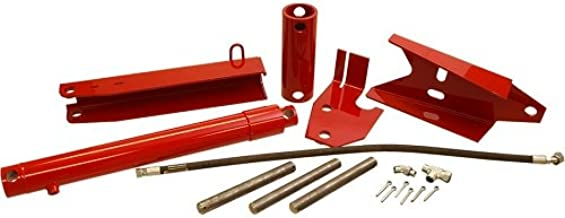 137857A2 Feeder House 3rd Lift Cylinder Kit Made to fit Case-IH Combine Models