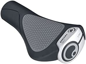 Topeak Ergon GP1 Neo Grips